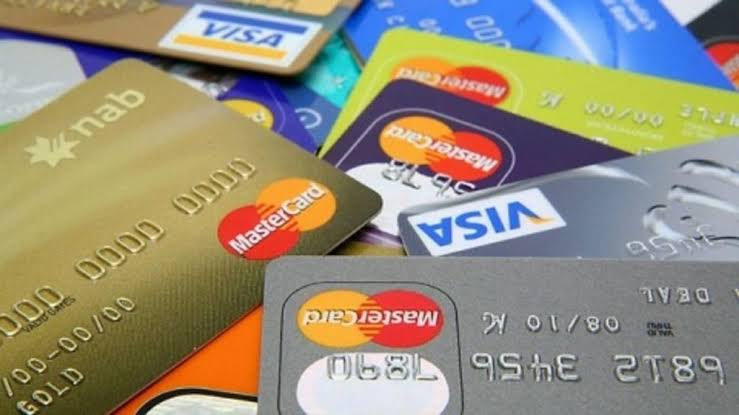 cyber criminals clone ATM cards, fleece bank customers of savings -  Observers Times